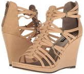 Michael Antonio Answer Women's Sandals