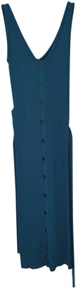 Rachel Roy Turquoise Dress for Women
