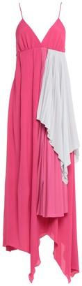 Ben Taverniti Unravel Project BEN TAVERNITITM UNRAVEL PROJECT 3/4 length dresses