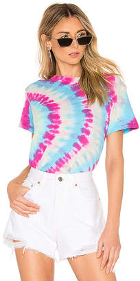 RE/DONE X REVOLVE Classic Tee