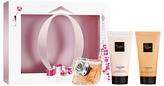 Lancôme Trésor 30ml Eau de Parfum Fragrance Gift Set