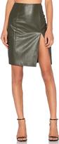NBD Cassie Skirt