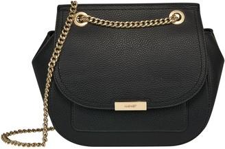 Nine West Chain Flap Crossbody Bag - Kennedy
