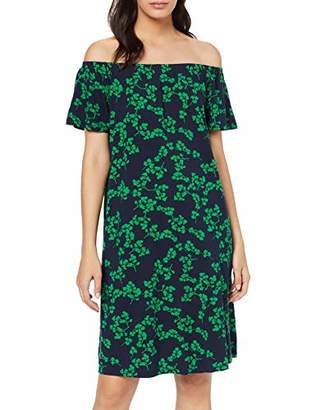 Street One Women's 2482 Dress,UK