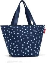 Reisenthel reisenthel, Shopping Bag, Handbag, Polyester Fabric