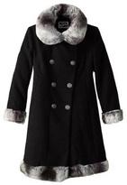Rothschild Dressy Coat