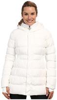 The North Face Emma Jacket