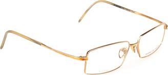 Porsche Design 8106 Eyewear