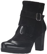 Paul Green Women's Kimberlee Ankle Bootie