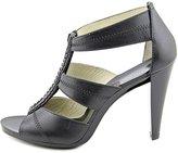 Michael Kors Berkley Women's Heels Size 8.5 M