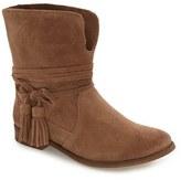 Splendid Pennie Boot