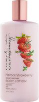 Ulta Herbal Strawberry Moisturizing Body Lotion