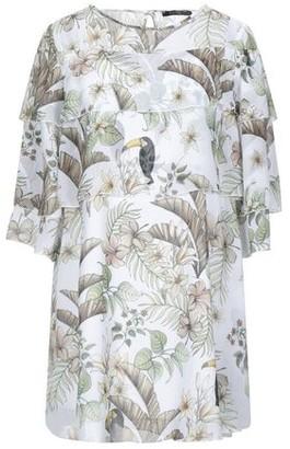 Please Short dress