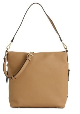 Kelly & Katie Jamey Shoulder Bag