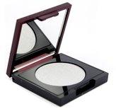 Kevyn Aucoin The Essential Eye Shadow Single - Platinum (Liquid Metal) 24602 2g/0.07oz by