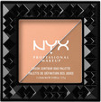 NYX Cheek Contour Duo Palette