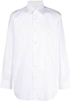 Brioni Formal Shirt