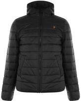 Farah Meeson Padded Jacket