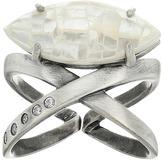 Kendra Scott Rosemary Ring Ring