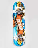 Tony Hawk Signature Series Tony Hawk 180 Wingspan Complete Skateboard - 8