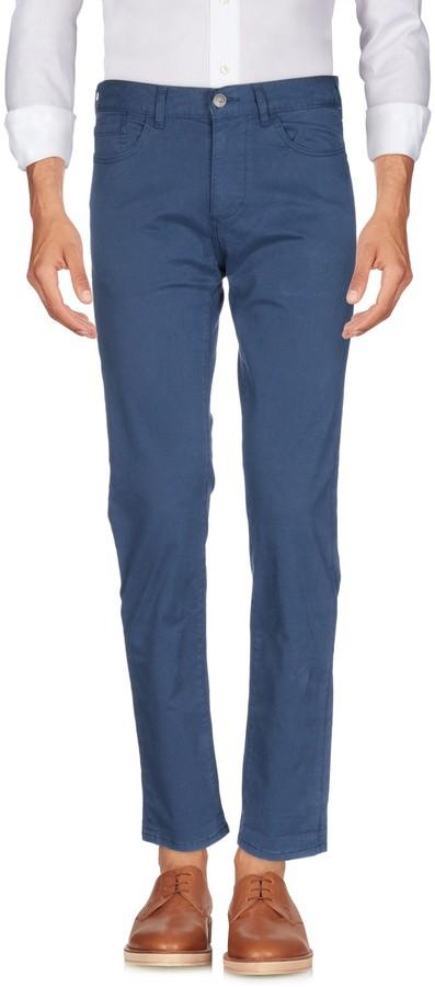 Dockers Casual pants - Item 13149819KA