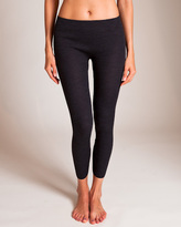 Oscalito Balzina Leavers Legging