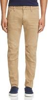 G Star 5620 3D Slim Fit Jeans in Atacama