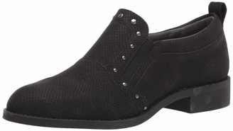 Mootsies Tootsies Women's Kira Loafer