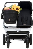 Infant Mountain Buggy 2017 Duet Single Stroller