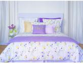 Yves Delorme Senteur Single Bed Duvet Cover 140x210cm
