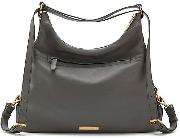 Vince Camuto Avery Shoulder Bag