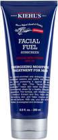 Kiehl's Facial Fuel Energizing Moisture Treatment for Men SPF 15, 6.8 oz.