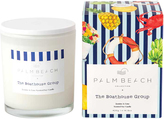 Palm Beach Collection Limited Addition The Boathouse Candle Natural