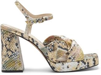 Vince Camuto Pepenna Platform Sandal