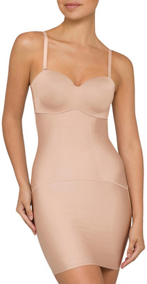 Nancy Ganz Body Architect Slip Dress BW8075