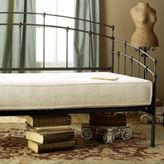 Rawlins Daybed