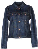 MARC BY MARC JACOBS Manteau en jean