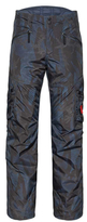 Bogner Clas Regular Fit Ski Pants