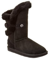 Australia Luxe Collective Women's Luxe Nordic Shearling Short Boot.