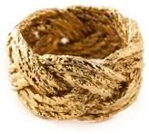 Aurelie Bidermann 'Miki' ring