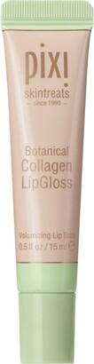 Pixi Collagen LipGloss