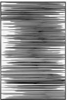 Bloomingdale's Art Addiction Inc. Horizontal Lines Wall Art