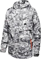 Puma x SWASH Performance Jacket