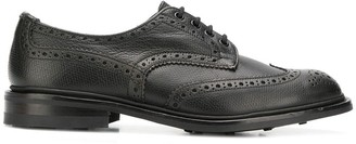 Tricker's Trickers Bourton derby shoes