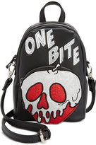 Danielle Nicole Disney By Snow White One Bite Crossbody