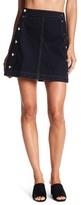 J Brand Ashlyn Skirt