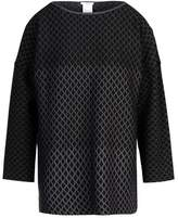 Wolford Jumper