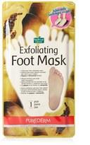 Forever 21 FOREVER 21+ Exfoliating Foot Mask