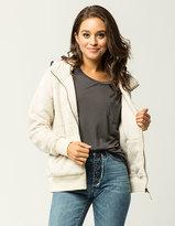 Burton Lynx Womens Jacket