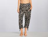 Robin Piccone Flora Ikat Resortwear Pant